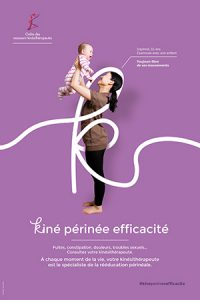 affiche reeducation P_CNOMK_BD53